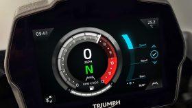 Triumph Speed Triple 1200 RS 51