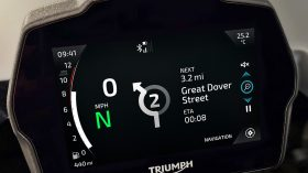 Triumph Speed Triple 1200 RS 52