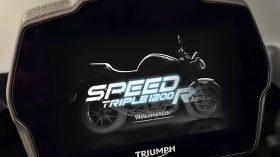 Triumph Speed Triple 1200 RS 54