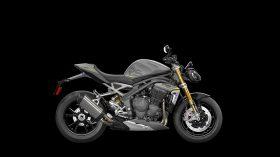 Triumph Speed Triple 1200 RS 60