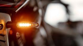 Triumph Speed Triple 1200 RS 71