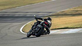 Triumph Speed Triple 1200 RS 76