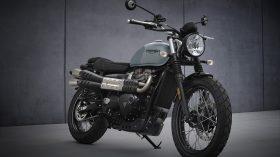 Triumph Street Scrambler 2021 001