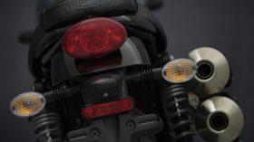 Triumph Street Scrambler 2021 012