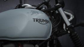 Triumph Street Scrambler 2021 013