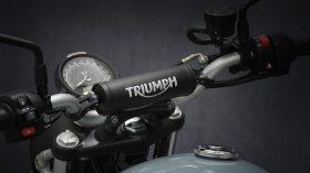 Triumph Street Scrambler 2021 018