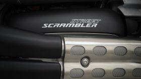 Triumph Street Scrambler Sandstorm 2021 015
