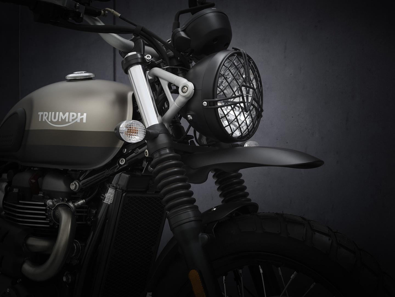 Triumph Street Scrambler Sandstorm 2021 017