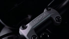 Triumph Trident 2021 17