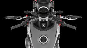 Triumph Trident 2021 18