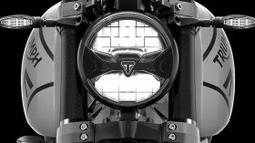 Triumph Trident 2021 19