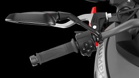Triumph Trident 2021 24