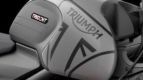 Triumph Trident 2021 35
