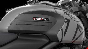 Triumph Trident 2021 36