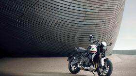 Triumph Trident 2021 40