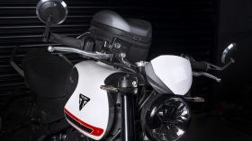 Triumph Trident 2021 53
