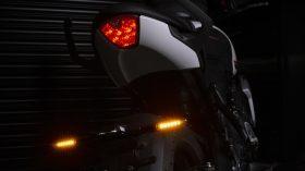 Triumph Trident 2021 60