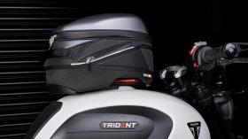 Triumph Trident 2021 64