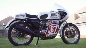 Triumph Trident 2021 68