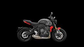 Triumph Trident 2021 99
