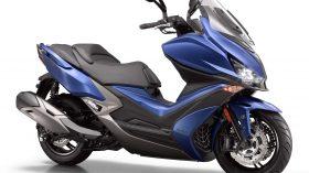 XcitingS400 TCS General Azul 5