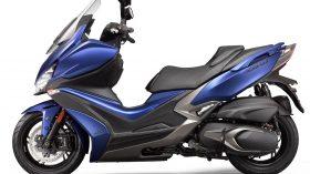XcitingS400 TCS General Azul 6