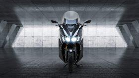 Yamaha TMAX 20 Aniversario 14
