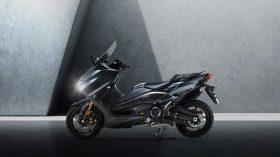 Yamaha TMAX 20 Aniversario 16