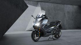Yamaha TMAX 20 Aniversario 17