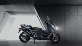Yamaha TMAX 20 Aniversario 18