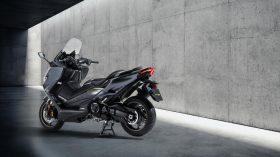 Yamaha TMAX 20 Aniversario 20