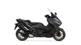 Yamaha TMAX 20 Aniversario 22