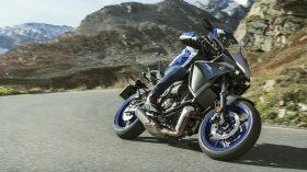 Yamaha Tracer 700 2020 02