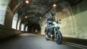 Yamaha Tracer 700 2020 04
