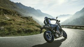 Yamaha Tracer 700 2020 05