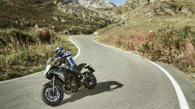 Yamaha Tracer 700 2020 07