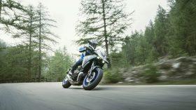 Yamaha Tracer 700 2020 09