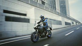 Yamaha Tracer 700 2020 12
