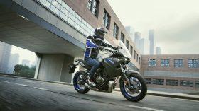 Yamaha Tracer 700 2020 13