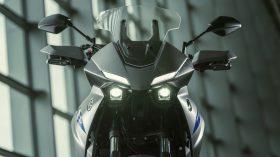 Yamaha Tracer 700 2020 14