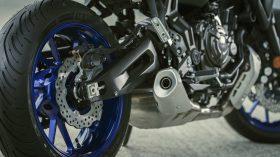 Yamaha Tracer 700 2020 31