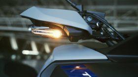 Yamaha Tracer 700 2020 34