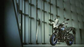 Yamaha Tracer 700 2020 38