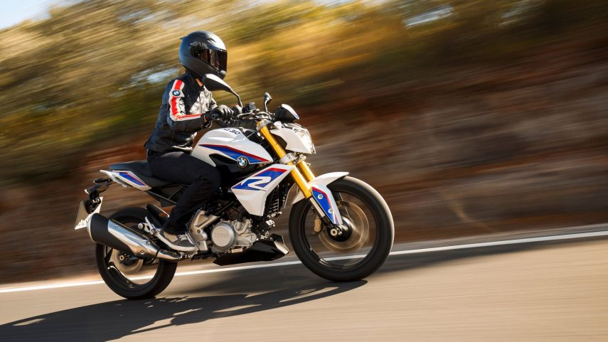 Cómo obtener el carné A2 de moto