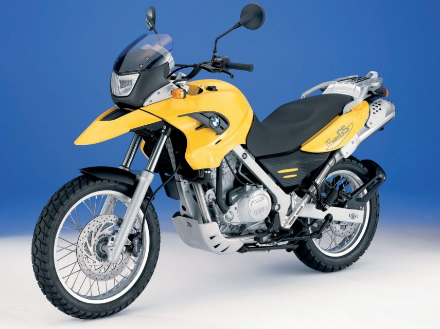 https://motos.espirituracer.com/archivos/2018/05/BMW-F650GS-855x641.jpg