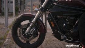 Hyosung GV 650 Pro Aquila 27