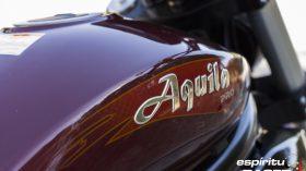 Hyosung GV 650 Pro Aquila 37