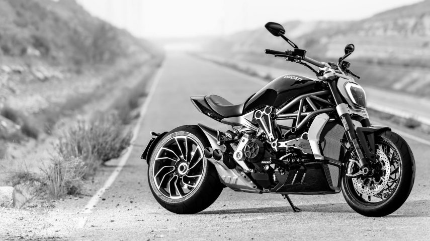 Ducati XDiabel 03