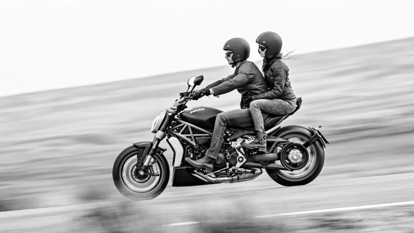 Ducati XDiabel 04