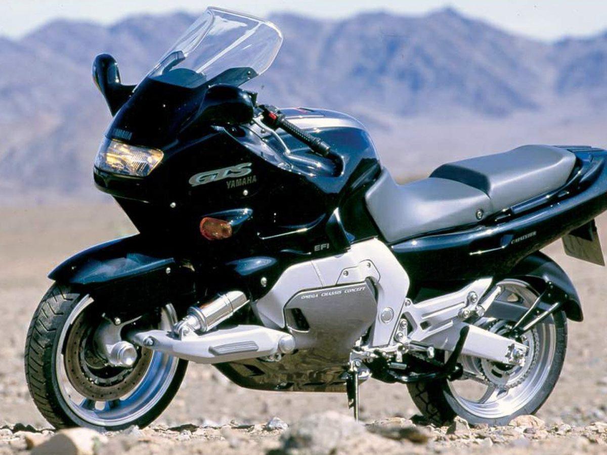 Yamaha-1000-GTS-1-1200x900.jpg